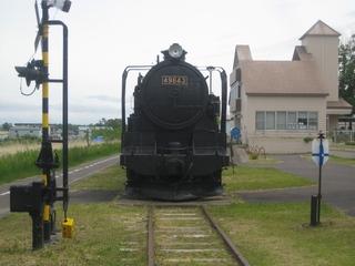 160729.JPG