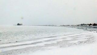 190129-3流氷接岸.jpg