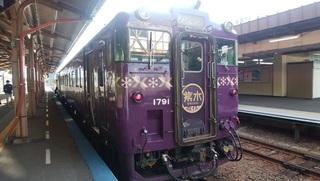 200614.jpg