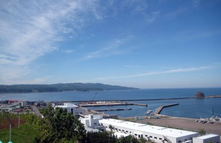 200819.jpg